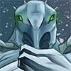 glacius: (Let me ponder that one.)