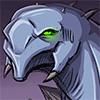 glacius: (Eugh.)