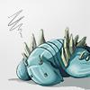 glacius: (hsjsgnfnfgkjkknkjnnnnn.)