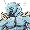 glacius: (?)