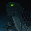 glacius: (Enraged.)