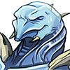 glacius: (Must I..?)