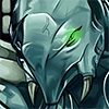 glacius: and I won't let you hurt my friends. (I won't let you hurt my planet)