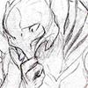 glacius: (Wait that seems a little off.)