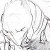 glacius: (I think I get it.)