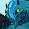 glacius: (What's up?)
