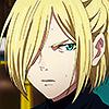 piroshkis: (tiniest ponytail)