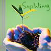 saphyria: (Saphling)