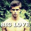 sboy: (big love)