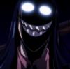 kajarainbow: (Scary Rin Van Winkle)