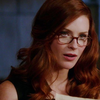 curio_arcanum: (Looking Over Glasses)