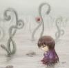 kajarainbow: (Dream Vine Jungle)
