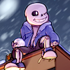 skelebro: (aim high suckas)