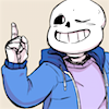 skelebro: (the point my friend)