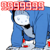 skelebro: (whoops tripped)