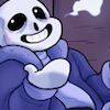 skelebro: (so then i say to the door)