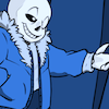 skelebro: (wont you shake a poor sinners hand)