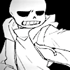 skelebro: (lets fucking Play)