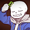 skelebro: (lemme comb my hairless head)