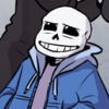skelebro: (sounds fake but ok)