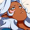 juniberries: (lay me down to die)