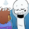skelebro: (this sure did happen at some point)