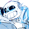 skelebro: (how bad time me be)