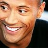 salveo: (smile)