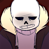 skelebro: (gettin real sick of your shit kid)