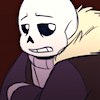 skelebro: (you are doing me a concern)