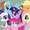 no_vampires_plz: (chillin' with my fillies)