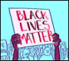 lavendertook: (black lives matter)