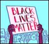 lavendertook: (black lives matter)