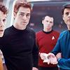 tamabonotchi: ([Star Trek] Dem)