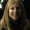 aisforamy: december 2011 (me)
