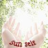 sunbaked_baker: (sun-self)