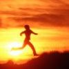 sunbaked_baker: (running from)