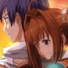 brightlyshines: (hug from behind)