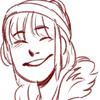 sassifist: (smile)