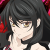artoriuuus: Will make better sprite icons once Velvet rips are out (icon)
