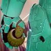 lovernotafighter: (Grenade)