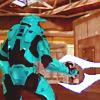 lovernotafighter: (I got a sword)