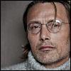 galen_erso: (Glasses)