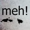 dragonheart: (meh!)
