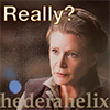 "hederahelix: General Organa looking skeptical and asking ""Really?"" (skeptical general organa)"
