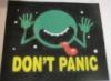 pepperpot504: (Don't Panic)