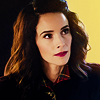 skieswideopen: (Timeless: Lucy)