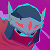 renegadefolkhero: hyper light drifter (Default)