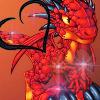 dragonheart: (dragonheart)