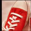 thethinwhiteduke: (red chucks) (Default)
